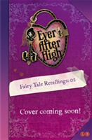 Ever After High: When The Clock Strikes