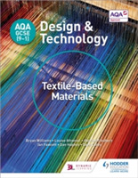 AQA GCSE (9-1) Design and Technology: Te