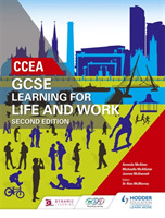 CCEA GCSE Learning for Life and Work Sec