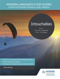 Modern Languages Study Guides: Intouchab