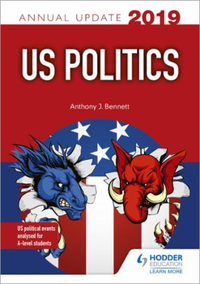 US Politics Annual Update 2019