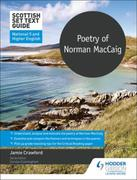 Scottish Set Text Guide: Poetry of Norma