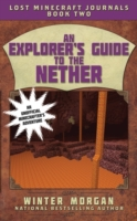 Explorer's Guide to the Nether