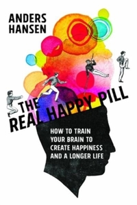 The Real Happy Pill