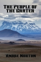 People of the Crater