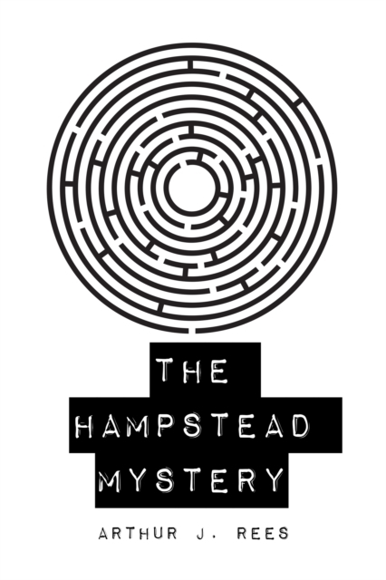 Hampstead Mystery
