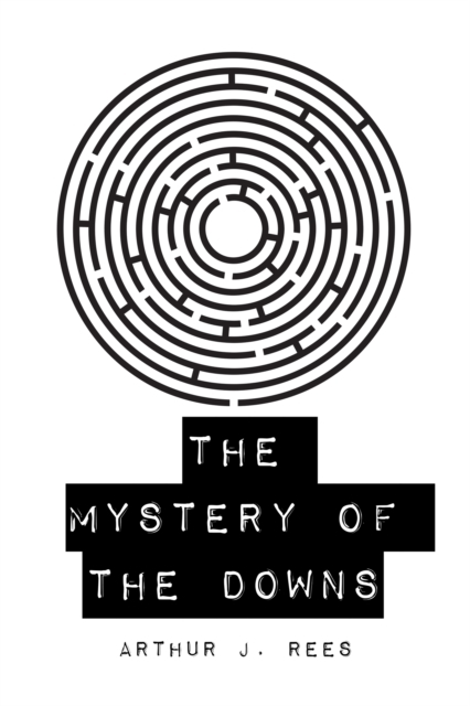 Mystery of the Downs