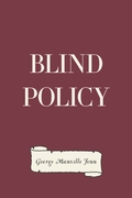 Blind Policy