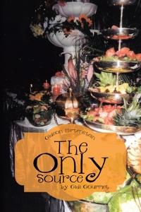 Only Source by Gidi Gourmet