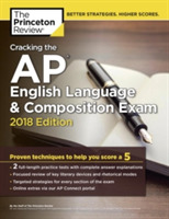 Cracking the AP English Language and Com
