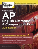Cracking the AP English Literature and C