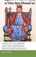 John of Salisbury and the Medieval Roman