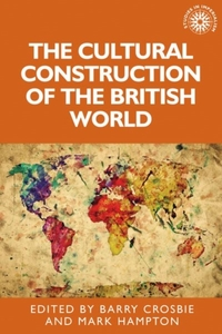 The Cultural Construction of the British