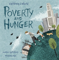 Children in Our World: Poverty and Hunge