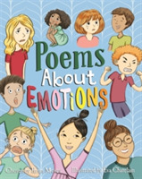 Poems About: Emotions