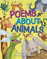 Poems About: Animals