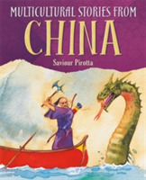 Multicultural Stories: Stories From Chin