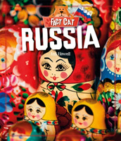 Fact Cat: Countries: Russia