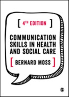 Communication Skills in Health and Socia