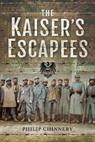 The Kaiser's Escapees