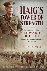 Haig's Tower of Strength