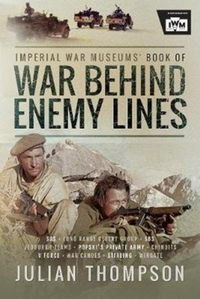 The Imperial War Museums' Book of War Be