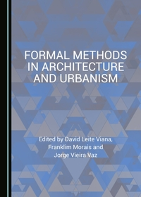 Formal Methods in Architecture and Urban