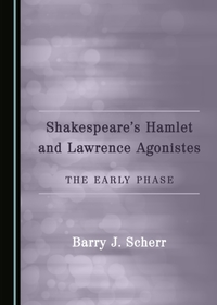 Shakespeare's Hamlet and Lawrence Agonis