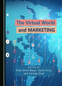 Virtual World and Marketing