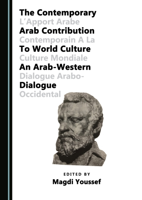 Contemporary Arab Contribution to World