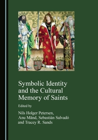 Symbolic Identity and the Cultural Memor
