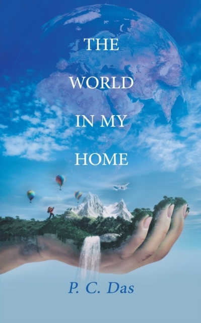 The World in My Home