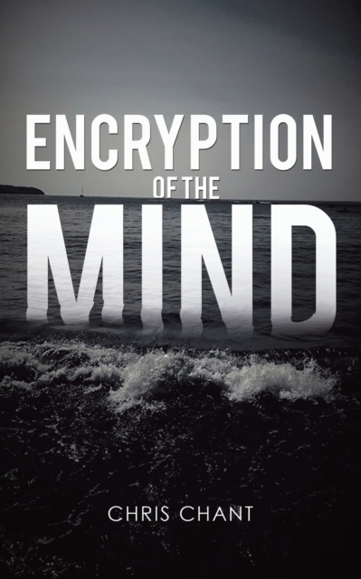 Encryption of the Mind