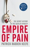 Empire of Pain