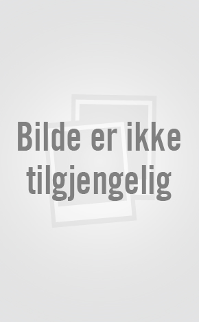 Short Stories in Norwegian for Beginners: Read for pleasure at your level, expand