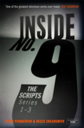 Inside No. 9: The Scripts Series 1-3
