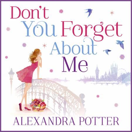 """Bilde av Don""""t You Forget About Me'"""
