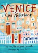 Venice: The Lion, the City and the Water