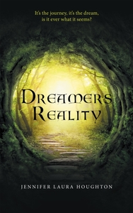 Dreamers Reality
