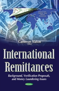 International Remittances
