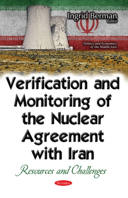Verification & Monitoring of the Nuclear