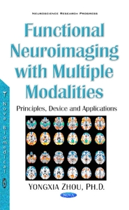 Functional Neuroimaging with Multiple Mo