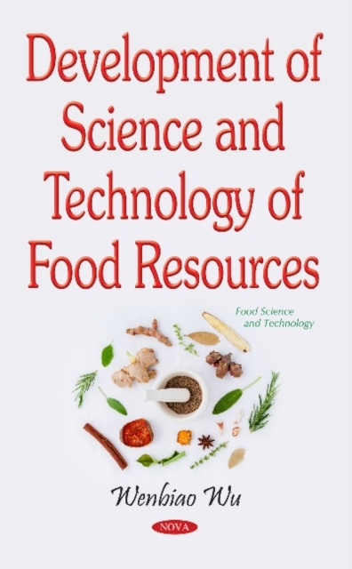 Development of Science & Technology of F