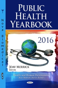 Public Health Yearbook 2016