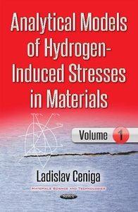 Analytical Models of Hydrogen-Induced St