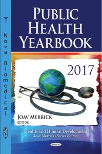 Public Health Yearbook 2017