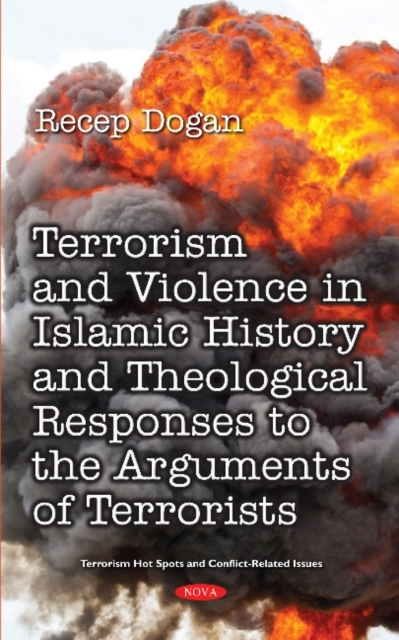 Terrorism and Violence in Islamic Histor