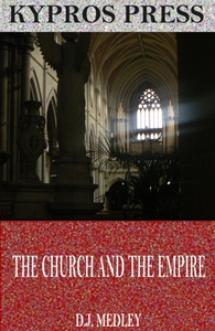 Church and the Empire