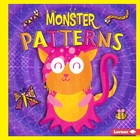 Monster Patterns