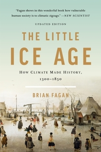 The Little Ice Age (Revised)